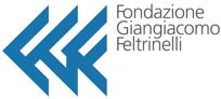 Fondazione Feltrinelli Logo