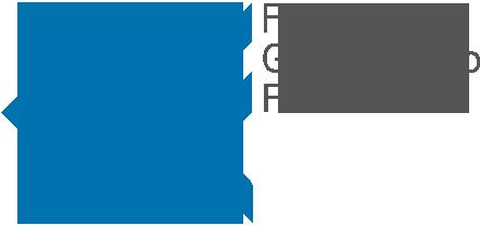 Fondazione Feltrinelli - Master in Public History